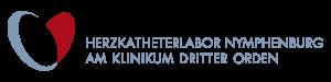Herzkatheterlabor Nymphenburg